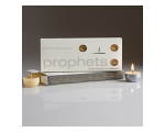 Tee light candles 10 Pack