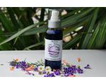 Belly Bump Massage Oil
