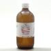 Organic Sweet Almond Oil  500mL