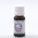 Chamomile German Organic 3% in Jojoba 12mL