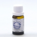 Hair Conditioning Oil 12mL