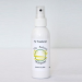 Lemon - Lime Air Freshener 125mL
