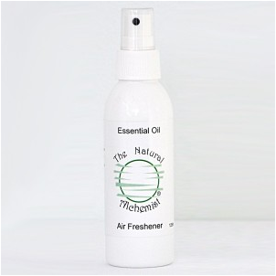 Lavender - Clove Air Freshener 125mL