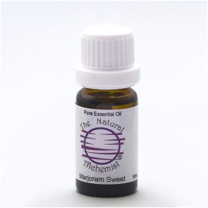 Marjoram Sweet 12mL